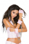 Manette in Vinile da Beyond Dark | V9747